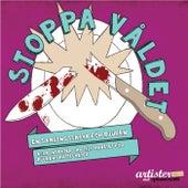 Artister mot speciesism vol 2(Stoppa Våldet) von Various Artists