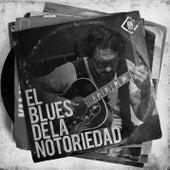 Blues de la Notoriedad by Ricardo Arjona