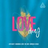 Love Day EP1 de Analaga