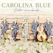 Take Me Back by Carolina Blue