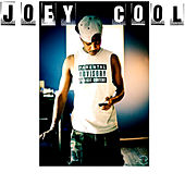 Reality Check by Joey Cool