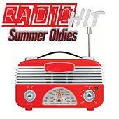 Radio Hit Summer Oldies (Our Old Radio Passes The Best Of Music) by Various Artists