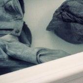 Dirty Laundry de Casper