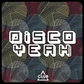 Disco Yeah!, Vol. 14 by Various Artists