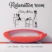 Relaxation room (Lofi Beats, Hip Hop Instrumental) de Joker Beats