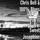 Sweet Josephine de Chris Bell
