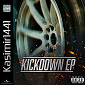 KICKDOWN EP by Kasimir1441