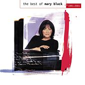 The Best Of Mary Black 1991-2001 de Mary Black