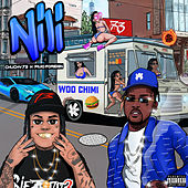 Nili by Chucky73