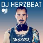 Dancefieber von DJ Herzbeat