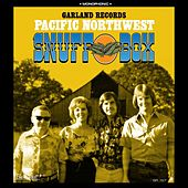 Garland Records: Pacific Northwest Snuff Box by Various Artists