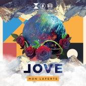 Love de Mon Laferte