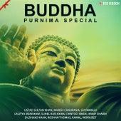 Buddha Purnima Special von 羽生未来