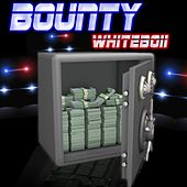 Bounty by White Boii Hottest Kraker