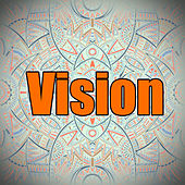 Aless von Vision