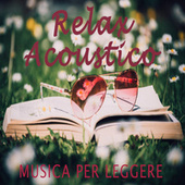 Relax Acustico di Various Artists