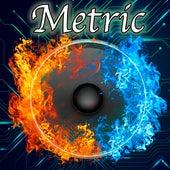 Classic de Metric