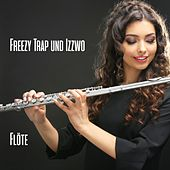 Flöte von 10117105
