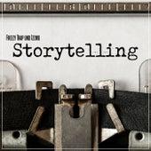 Storytelling von 10117105