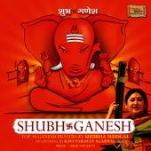 Shubh Ganesh by Shubha Mudgal