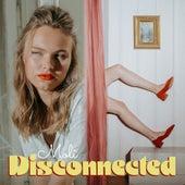 Disconnected von Moli