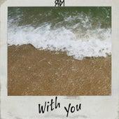 With You de Ramy