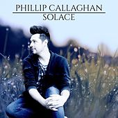 Solace (feat. Phillip Presswood) von Phillip Callaghan