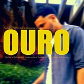 Ouro by M.A Shad