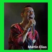 Martin Elias (En vivo) de Astros Del Vallenato