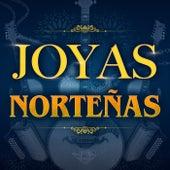 Joyas Norteñas by Various Artists