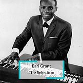 Earl Grant - The Selection von Earl Grant