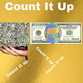 Count It Up by YM Caden