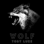 Wolf by 10040701