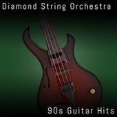 90s Guitar Hits, Vol. 1 von Diamond String Orchestra