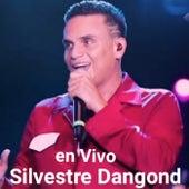 Silvestre Dangond (En Vivo) von Astros Del Vallenato