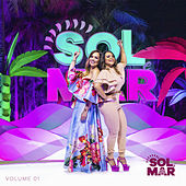 Sol e Mar, Vol. 1 de Solange Almeida