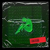 COLLECTION TWO by 451 Records