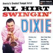 Swingin' Dixie, Vol. 4 de Al Hirt