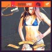 Mumbai Spirit - the music, the sex & the city by Various Artists