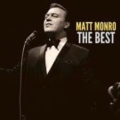 Matt Monro - The Best de Matt Monro