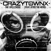 The Life I Chose by Crazy Town