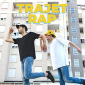 Trajet Rap de Various Artists