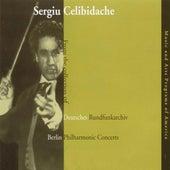 Orchestral Music - Beethoven / Brahms / Strauss, R. / Dvorak / Britten / Prokofiev / Haydn / Berlioz / Debussy von Various Artists