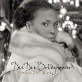 Midnight Sun by Dee Dee Bridgewater