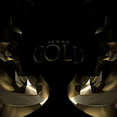 Gold by Sloan