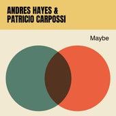 Maybe by Andres Hayes & Patricio Carpossi