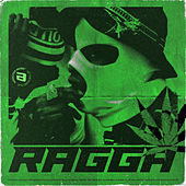 Ragga Fever by Various Artists