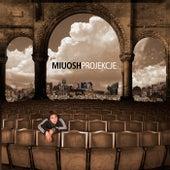 Projekcje von Miuosh