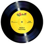 Put It Away by Sizzla