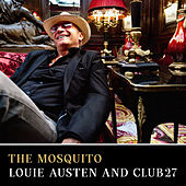 The Mosquito von Louie Austen